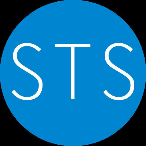 STS サトウトラベルサービス